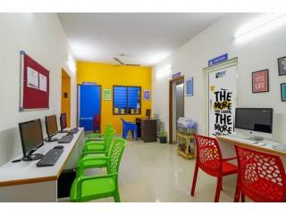 Graphic Design Course in Chennai