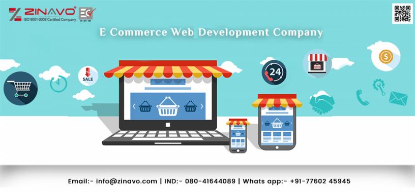 ecommerce-web-development-company-in-bangalore-big-0