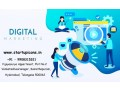 best-seo-company-seo-agency-in-hyderabad-startup-icons-small-0