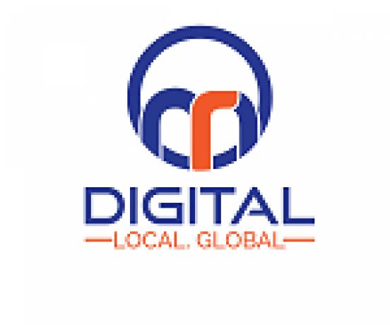 seo-company-in-india-affordable-seo-service-omr-digital-big-0