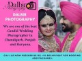 dalbir-photography-the-best-candid-photography-in-chandigarh-small-0