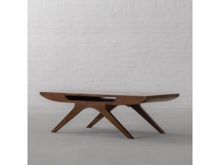 Buy Coffee Tables Online in India - Gulmohar Lane