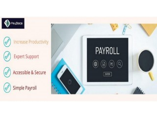 Best Hr and Payroll Systems