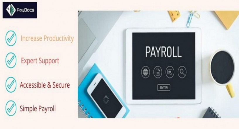 best-hr-and-payroll-systems-big-0