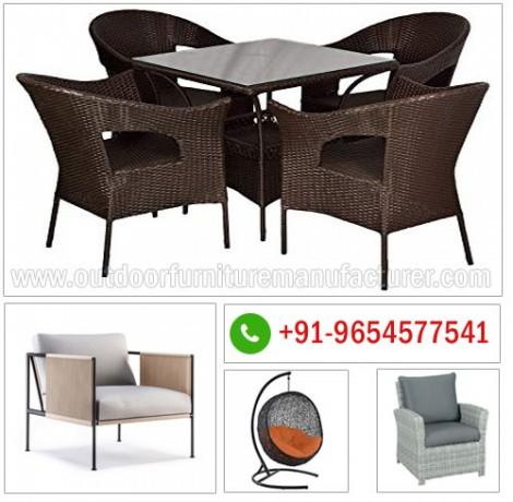outdoor-garden-furniture-chair-manufacturer-big-0