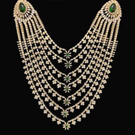 buy-indian-jewellery-online-usa-big-0