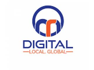 Real Estate SEO Service | Digital Marketing for Real Estate