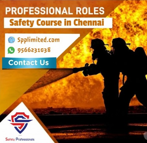 fire-and-safety-course-in-chennai-from-spplimited-big-0