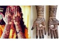 famous-and-best-mehndi-artists-in-bangalore-small-0