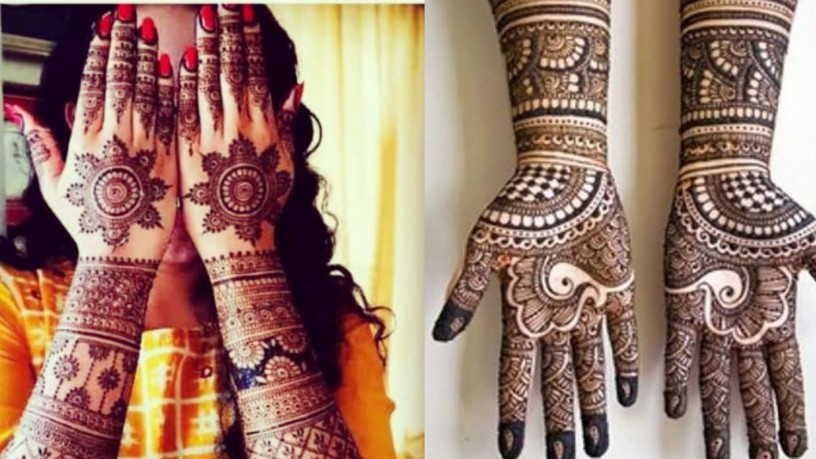 famous-and-best-mehndi-artists-in-bangalore-big-0