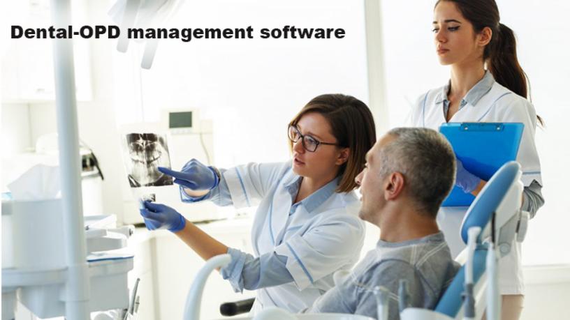 dental-opd-practice-management-software-in-india-get-free-demo-91-8506080373-big-0