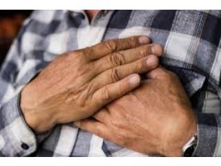PSRI Hospital | Gastrointestinal Care