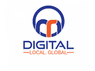Get Professional Social Media Marketing for Startups