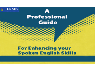 How to Improve your English Speaking Skills - Learn to improve your English