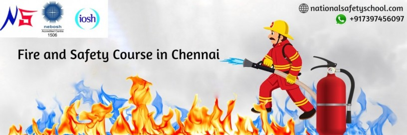 nebosh-course-training-in-chennai-national-safety-school-big-0