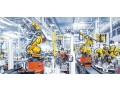 industrial-automation-small-0