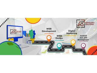 Best Web Designing Services in Gurgaon