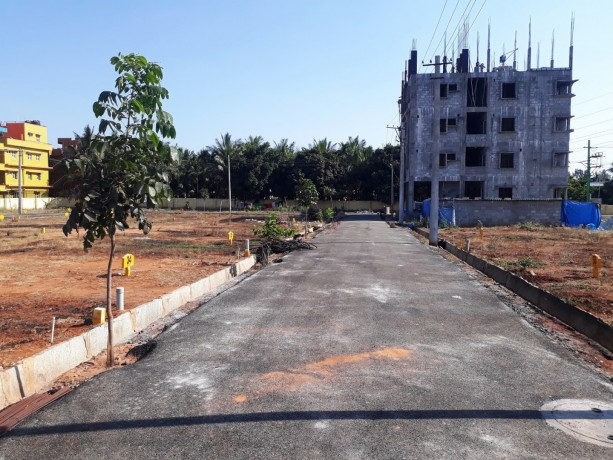 residential-plots-for-sale-in-bommasandra-electronic-city-bengaluru-big-0