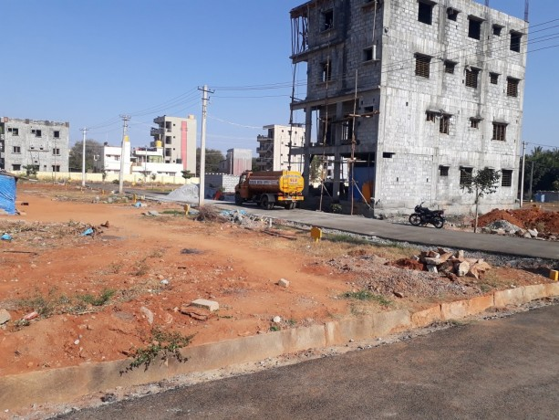 residential-plots-for-sale-in-bommasandra-electronic-city-bengaluru-big-1