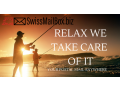 welcome-to-swissmailbox-your-home-away-from-home-mailbox-small-1