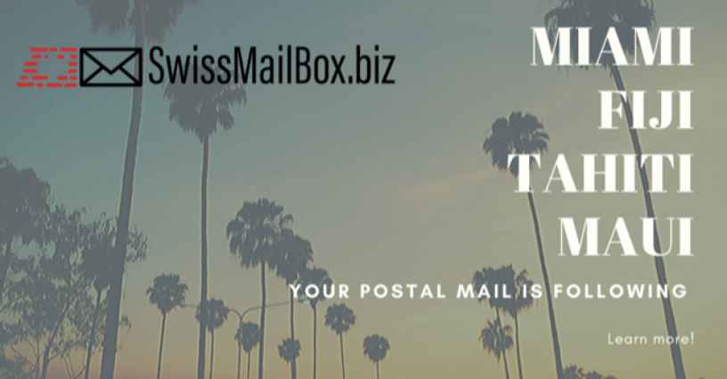 welcome-to-swissmailbox-your-home-away-from-home-mailbox-big-0
