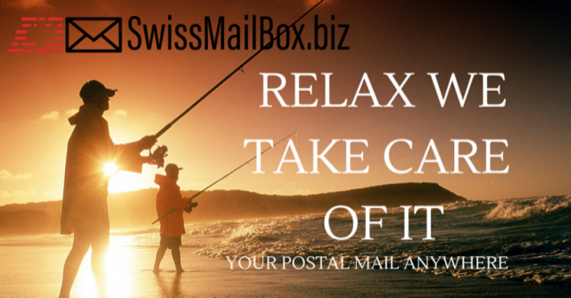 welcome-to-swissmailbox-your-home-away-from-home-mailbox-big-1