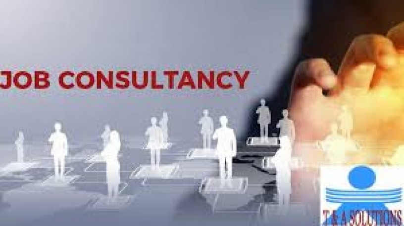 counseller-marketing-manager-recruitment-consultant-big-1