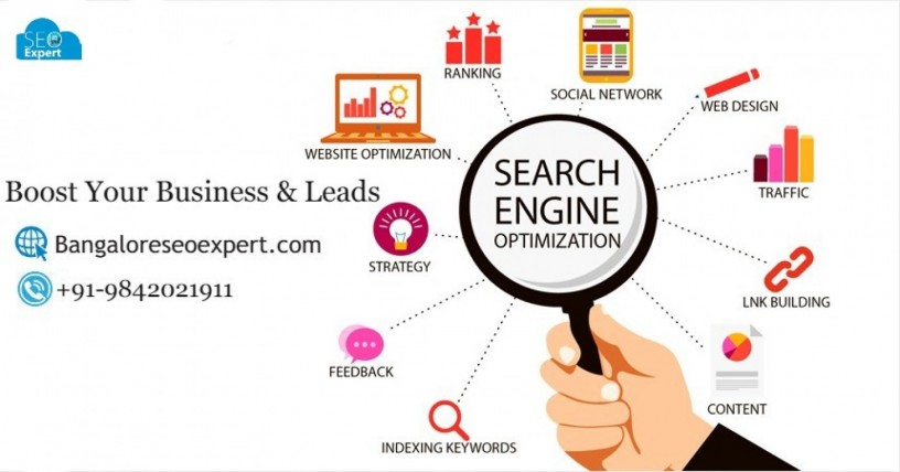 are-you-looking-for-the-best-seo-expert-in-bangalore-big-0