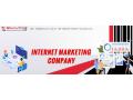 internet-marketing-company-in-bangalore-small-0