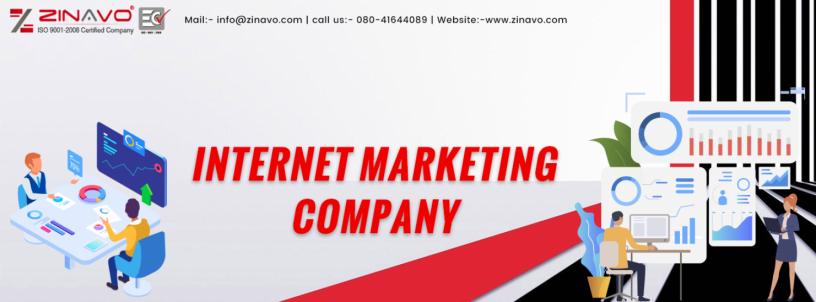 internet-marketing-company-in-bangalore-big-0
