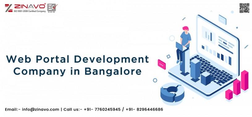 web-portal-development-company-in-bangalore-big-0