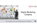 digital-marketing-company-in-delhi-pune-chennai-hyderabad-small-0
