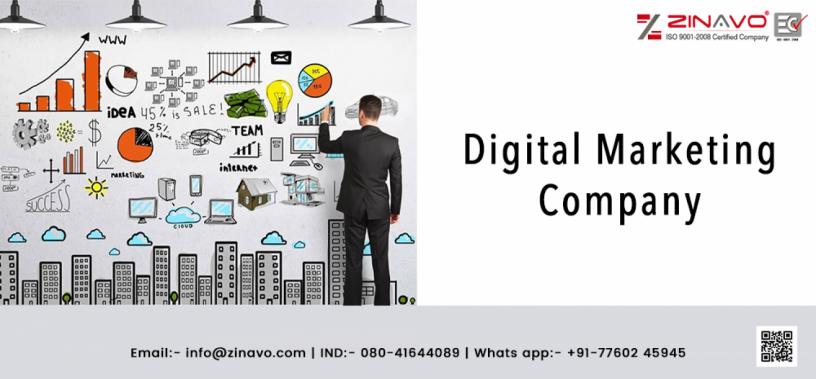 digital-marketing-company-in-delhi-pune-chennai-hyderabad-big-0