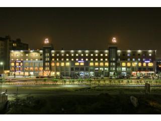 Best Hotel in Ahmedabad