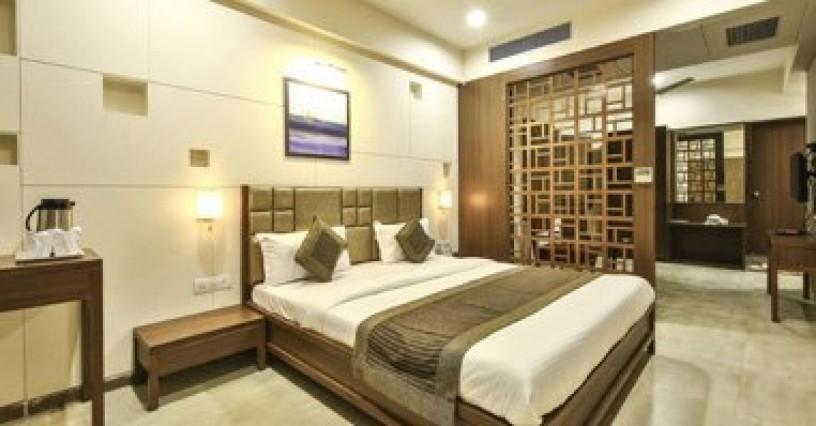 best-hotel-in-ahmedabad-big-2