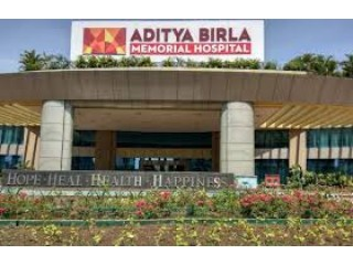 Best Super Specialty Hospital Pune
