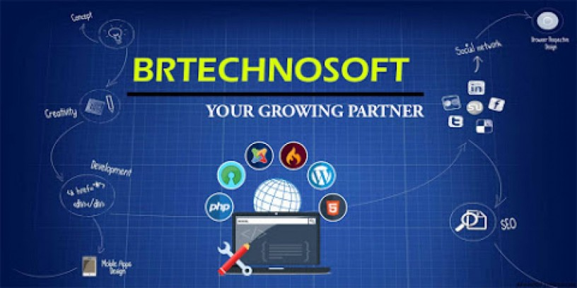 android-application-development-company-india-big-0