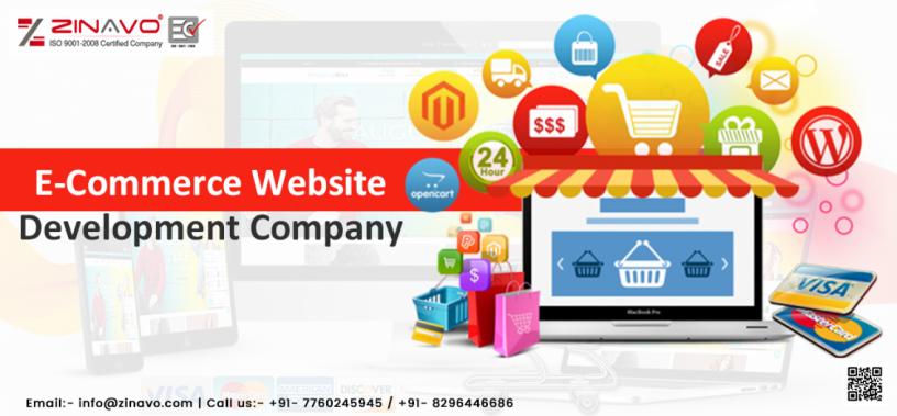 ecommerce-website-development-company-in-bangalore-big-0