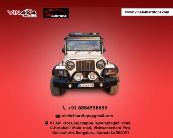 mahindra-thar-modifications-vin-4x4-hardtops-in-bangalore-hyderabad-in-india-big-0