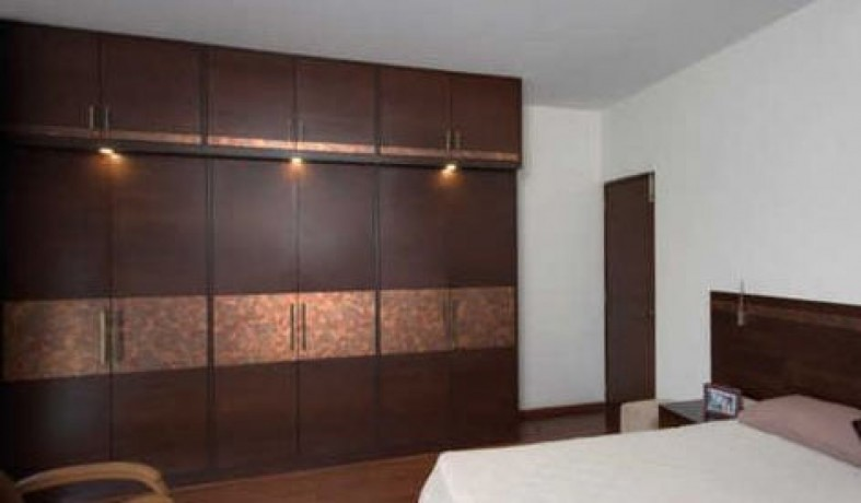wardrobe-interiors-designers-in-bangalore-big-0