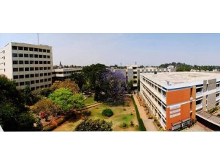 Direct Admissions in BMS College of Engineering Bangalore