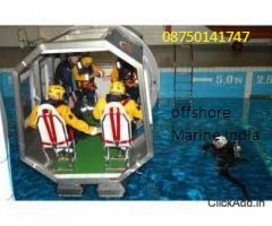 hlo-frc-stcw-foet-huet-bosiet-basic-offshore-safety-induction-emergency-training-jodhpur-big-0