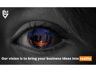 Digital Marketing Company Bangalore