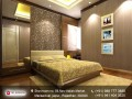 home-furnishing-home-decor-shops-in-jaipur-ajmer-kota-udaipur-rr-interiors-small-1