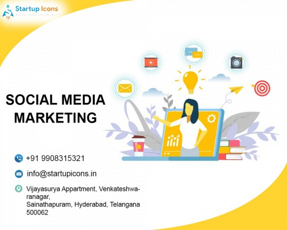 digital-marketing-and-social-media-marketing-in-hyderabad-startup-icons-big-0