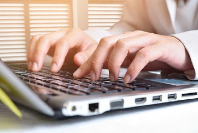 we-are-hiring-simple-copy-paste-jobs-big-0