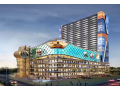 high-end-commercial-space-saya-south-x-greater-noida-west-small-0