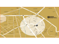 high-end-commercial-space-saya-south-x-greater-noida-west-small-2