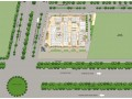 high-end-commercial-space-saya-south-x-greater-noida-west-small-1