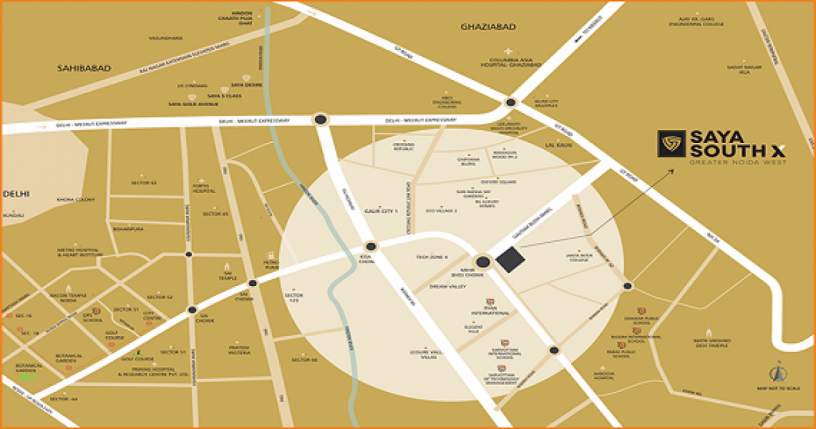high-end-commercial-space-saya-south-x-greater-noida-west-big-2